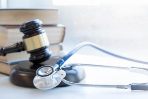Health & Healthcare Law